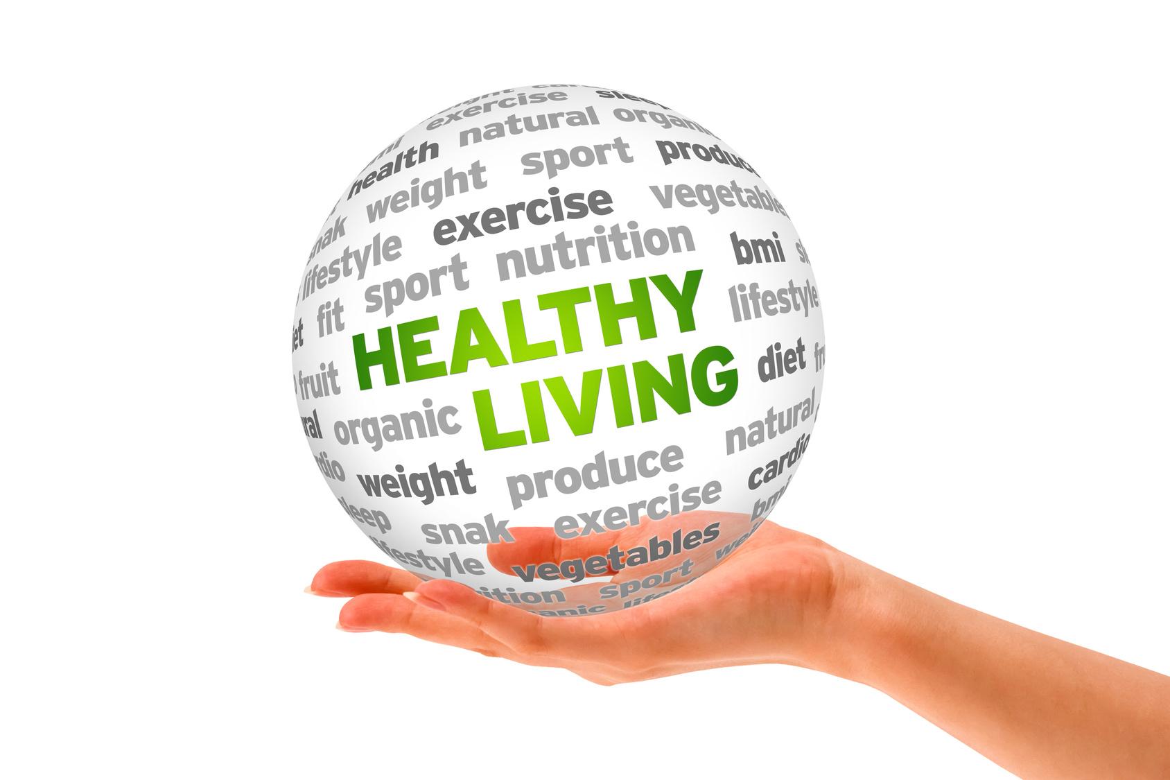 Hacer dieta personalizada online